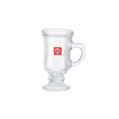 CANECA CAPUCCINO IRISH COFFEE 115 ML WH