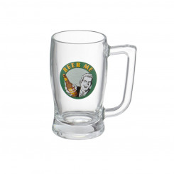 CANECA CHOPP TABERNA 340 ML ND