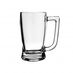 CANECA CHOPP TABERNA 600 ML ND
