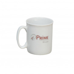 CANECA MINI COLONIAL 120 ML GN