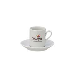 XICARA CAFE BRASILIA C/PIRES 70 ML GR