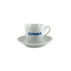 XICARA CAFE COUP C/PIRES 75 ML GR