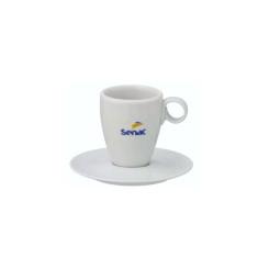 XICARA CAFE HOLANDESA C/PIRES 75 ML GR